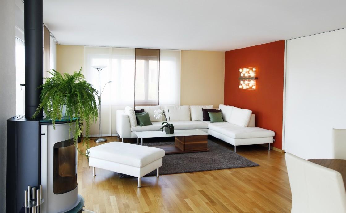 die welt in farbe r ume gestalten mit farbkonzepten lichtdesign und innendekoration. Black Bedroom Furniture Sets. Home Design Ideas